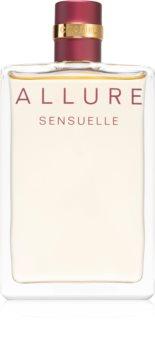 Chanel Allure Sensuelle Eau de Parfum til kvinder