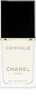 Chanel Cristalle parfemska voda za žene