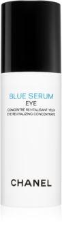 Chanel Blue Serum sérum de olhos