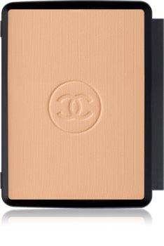 Chanel Ultra Le Teint kompakt púderes make-up utántöltő