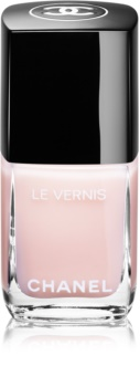 Chanel Le Vernis лак за нокти
