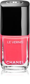 Chanel Le Vernis esmalte de uñas