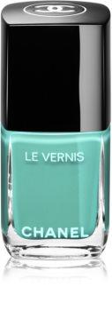 Chanel Le Vernis lak na nehty