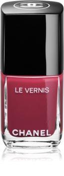 Chanel Le Vernis lac de unghii