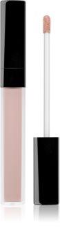 Chanel Le Correcteur de Chanel Longwear Colour Corrector коректор за уеднаквяване цвета на кожата