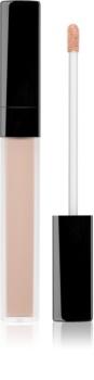 Chanel Le Correcteur de Chanel Longwear Concealer дълготраен коректор