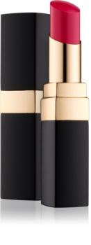 Chanel Rouge Coco Shine Hydraterende Lippenstift
