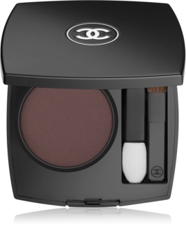 Chanel Ombre Première matné oční stíny