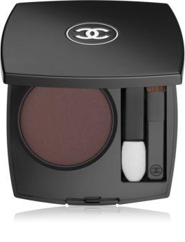 Chanel Ombre Première matt szemhéjfestékek