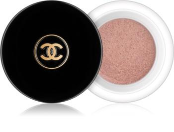 Chanel Ombre Première кремові тіні для повік