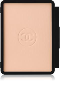 Chanel Le Teint Ultra kompakt make-up tartalék utántöltő SPF 15