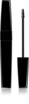 Chanel Le Gel Sourcils Långvarig gel för ögonbryn