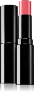 Chanel Les Beiges tónovací hydratační balzám na rty