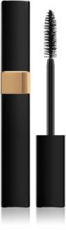 Chanel Dimensions de Chanel dúsító, hosszabbító szempillaspirál, mely szétválasztja a pillákat