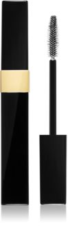 Chanel Inimitable Volume, Lenght And Separation Mascara