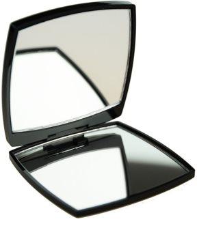 Chanel Accessories Spegel