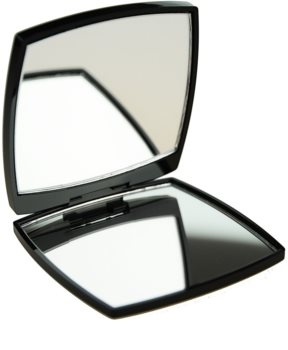 Chanel Accessories tükör