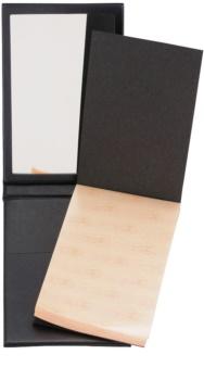 Chanel Accessories листчета за матиране