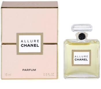 Chanel Allure perfume for Women