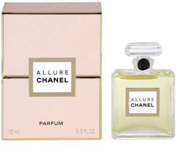 Chanel Allure άρωμα για γυναίκες