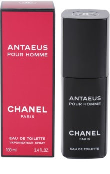 Chanel Antaeus Eau de Toilette for Men