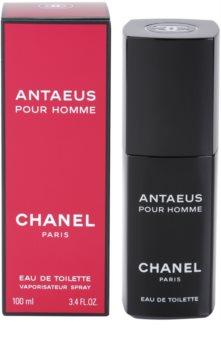 Chanel Antaeus Eau de Toilette pentru bărbați