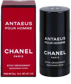 Chanel Antaeus Deodoranttipuikko Miehille