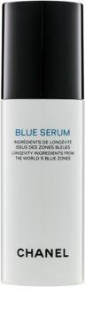 Chanel Blue Serum sérum