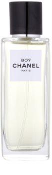 Chanel Les Exclusifs De Chanel: Boy Chanel Eau de Parfum unissexo 75 ml