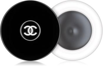 Chanel Calligraphie de Chanel дълготрайна гел очна линия
