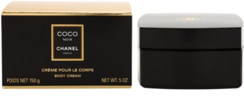 https://cdn.notinoimg.com/detail_thumb/chanel/chacnow_dboc10_01/chanel-coco-noir-body-cream-for-women___16.jpg