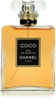 Chanel Coco parfumovaná voda pre ženy