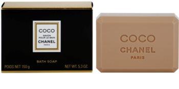Chanel Coco jabón perfumado para mujer