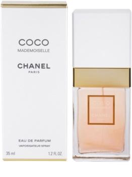 Chanel Coco Mademoiselle парфумована вода для жінок
