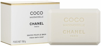Chanel Coco Mademoiselle парфюмированное мыло для женщин
