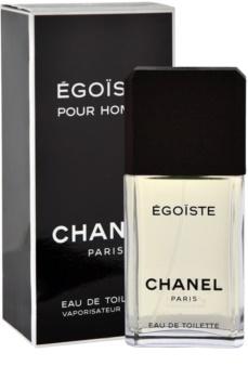 Chanel Égoïste Eau de Toilette für Herren