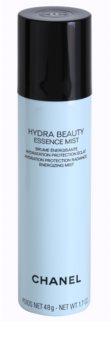 Chanel Hydra Beauty хидратираща есенция