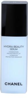 Chanel Hydra Beauty hydratační a vyživující sérum