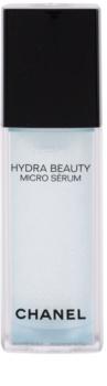 Chanel Hydra Beauty intenzív hidratáló szérum