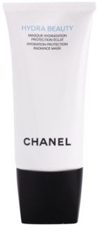 Chanel Hydra Beauty masca de hidratare si luminozitate