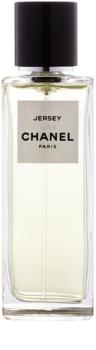 Chanel Les Exclusifs de Chanel: Jersey eau de toilette para mujer