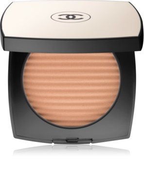 Chanel Les Beiges Bronzing Blush