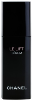 Chanel Le Lift Lifting Serum with Anti-Wrinkle Effect