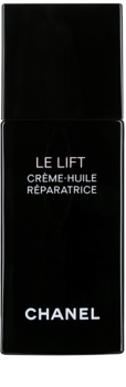 Chanel Le Lift emulsão lifting com efeito regenerador