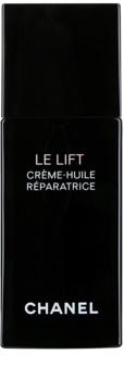 Chanel Le Lift emulsja liftingująca o działaniu regenerującym
