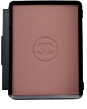 Chanel Mat Lumière Compact polvos iluminadores Recambio