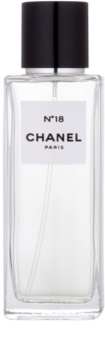 Chanel Les Exclusifs de Chanel: N°18 eau de toilette para mulheres