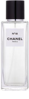 Chanel Les Exclusifs de Chanel: N°18 toaletna voda za žene