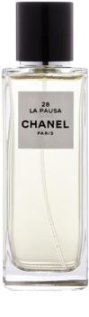 Chanel Les Exclusifs de Chanel: 28 La Pausa eau de toilette para mujer