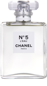 Chanel N°5 L'Eau eau de toilette for Women